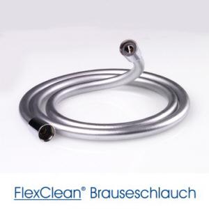 Brauseschlauch FlexClean®